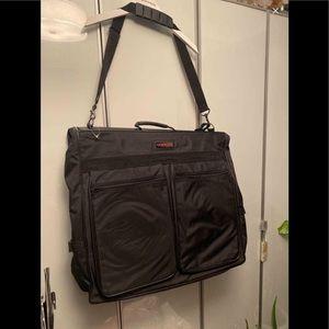Globetrotter Travel Hanging Luggage Suit Bag